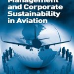 Risk Management and Corporate Sustainability in Aviation Ebook